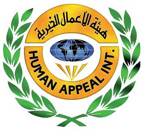 Human Appeal International - U.A.E.